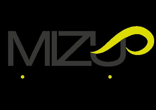 MIZU | grafica ⋅ vfx ⋅ fotografia ⋅ handmade